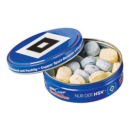 HSV Bonbons