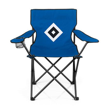 HSV Campingstuhl