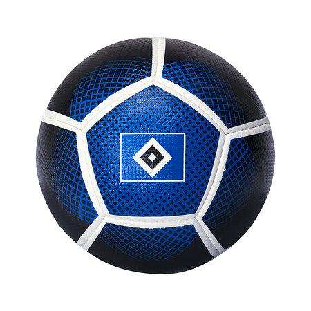 "HSV Fußball ""HSV"""
