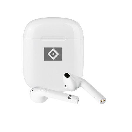 HSV In Ear Kopfhörer