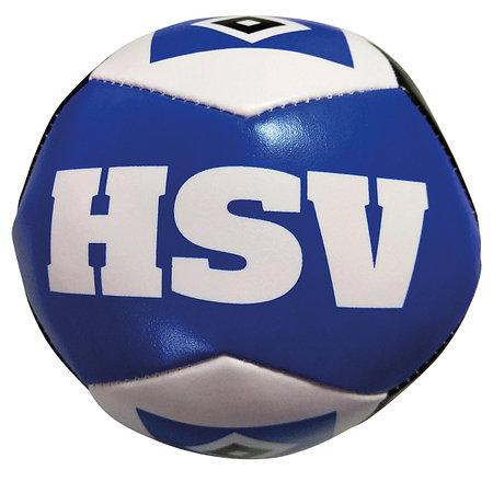"HSV Knautschball ""HSV"""