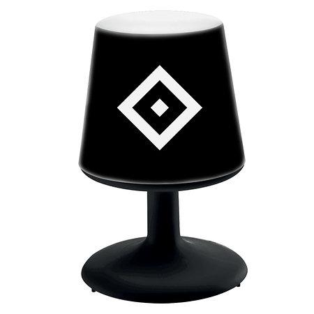 HSV Koziol Lampe Light to go