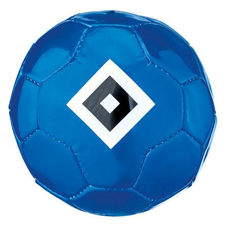 "HSV Miniball ""Raute"""