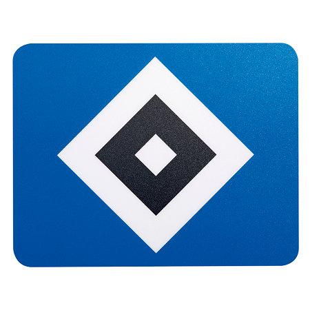 """HSV Mousepad """"Logo"""""""