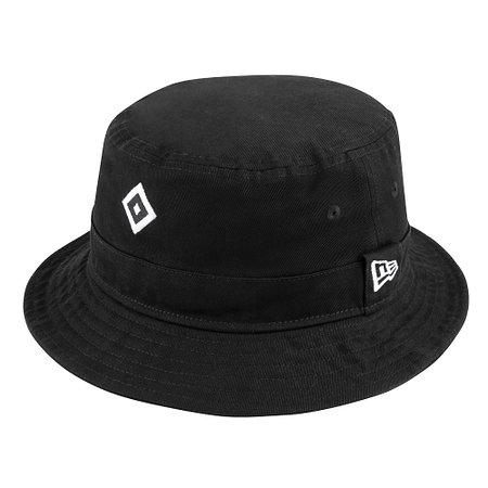 "HSV New Era Bucket Hat ""Neil"""