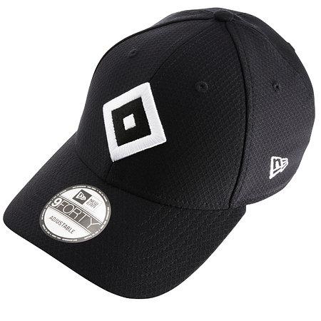 "HSV New Era Cap ""Odin"""