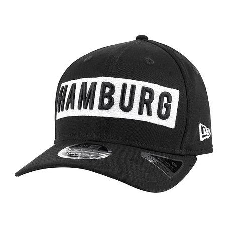 "HSV New Era Snapback Cap ""Butz"""