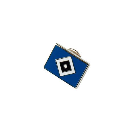 HSV Pin Logo groß