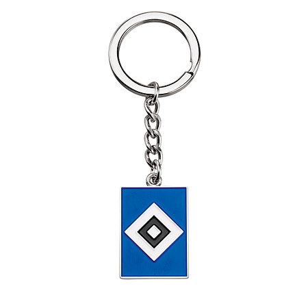 "HSV Schlüsselanhänger ""Logo"""