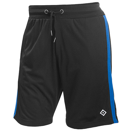 "HSV Shorts ""Rolf"""