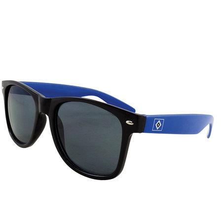 """HSV Sonnenbrille """"HSV"""""""