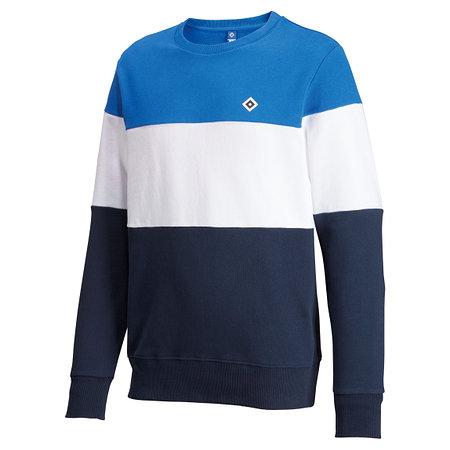 "HSV Sweatshirt ""Anton"""