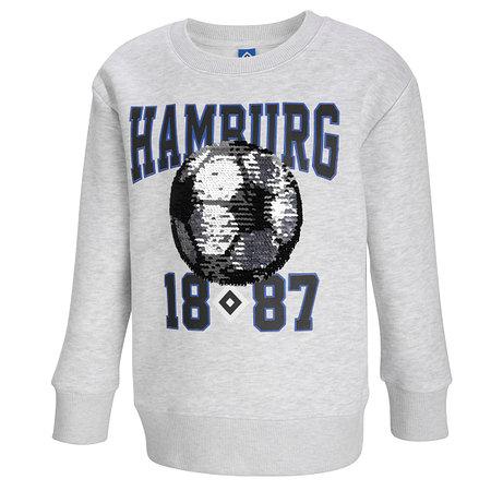 "HSV Sweatshirt Kids ""Emil"""