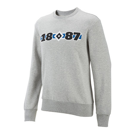 "HSV Sweatshirt ""Raimer"""