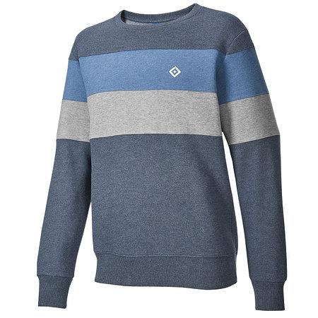 "HSV Sweatshirt ""Raphael"""