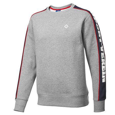 """HSV Sweatshirt """"Thorsten"""""""
