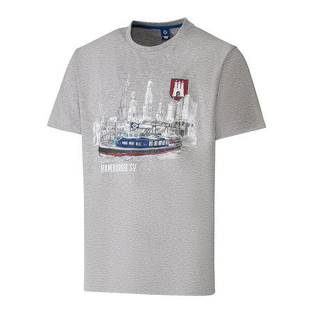 "HSV T-Shirt ""Achim"""