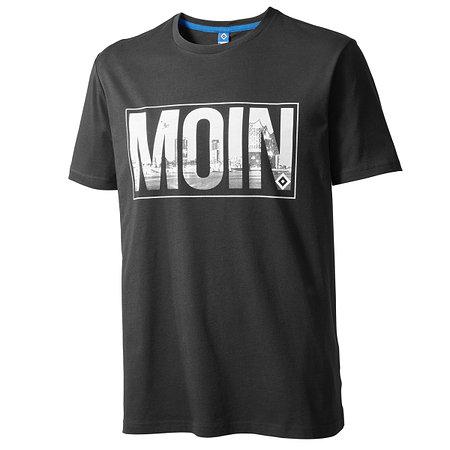 """HSV T-Shirt """"Bela"""""""
