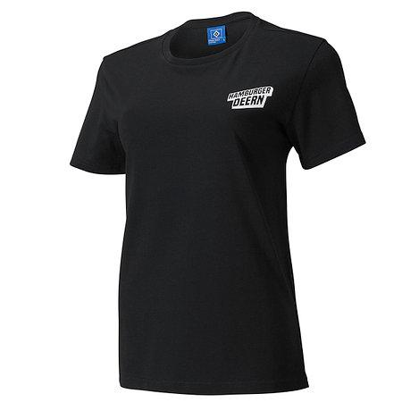 """HSV T-Shirt Damen """"Eske"""""""