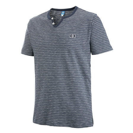 "HSV T-Shirt ""Heinrich"""