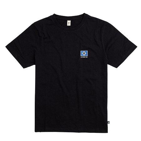 """HSV T-Shirt """"Karl-Heinz Schneider"""""""