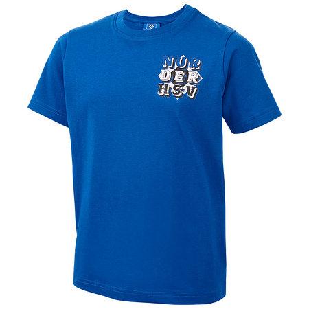 """HSV T-Shirt Kids """"Jörg"""""""