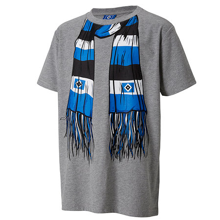 """HSV T-Shirt Kids """"Leon"""""""