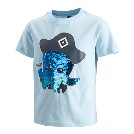 """HSV T-Shirt Kids """"Taddeo"""""""