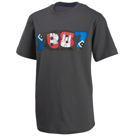 "HSV T-Shirt Kids ""Tom"""