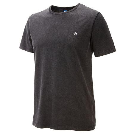 "HSV T-Shirt ""Kurt"""