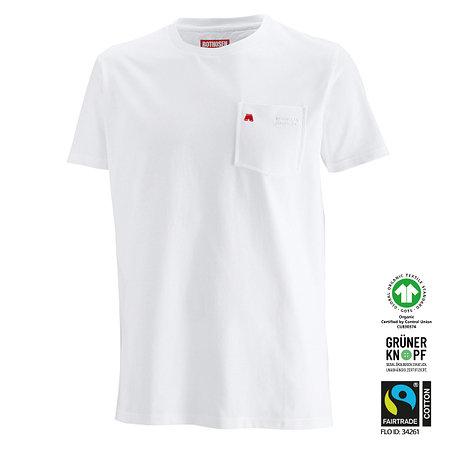 "HSV T-Shirt ""Leichtmatrose"" Rothosen"
