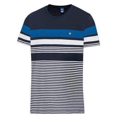 """HSV T-Shirt """"Lewi"""""""