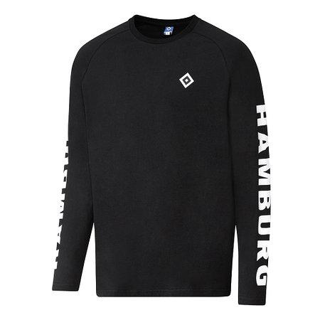 "HSV T-Shirt Longsleeve ""Neo"""