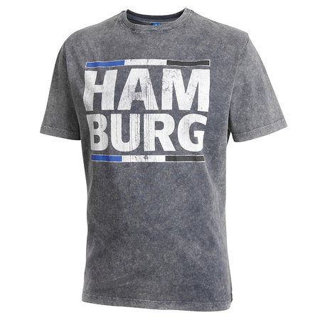 "HSV T-Shirt ""Markus"