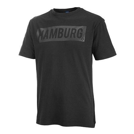 "HSV T-Shirt ""Marlon"""