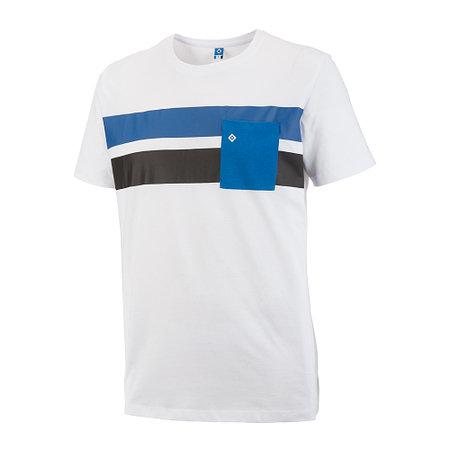 """HSV T-Shirt """"Moritz"""""""