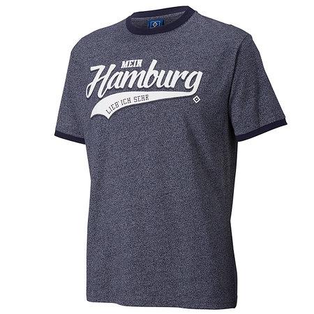 """HSV T-Shirt """"Noah"""""""