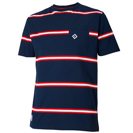"HSV T-Shirt ""Roger"""