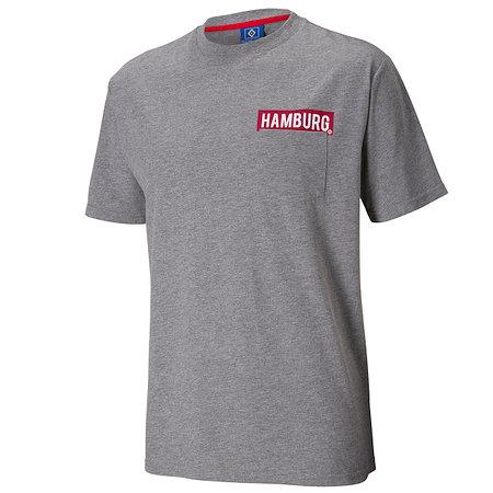 "HSV T-Shirt ""Swante"""