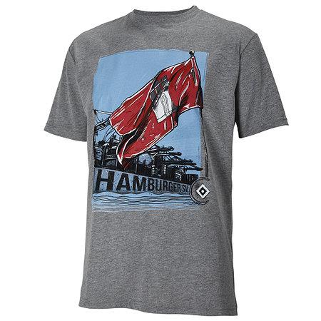 """HSV T-Shirt """"Vincent"""""""