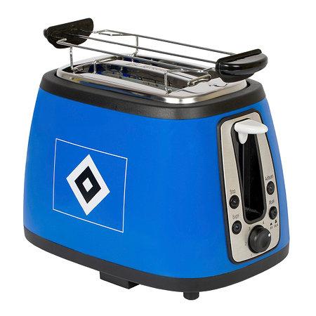 """HSV Toaster """"HSV Forever"""""""