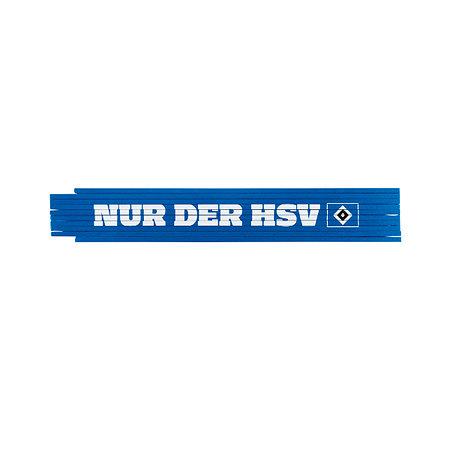 """HSV Zollstock """"1887"""""""