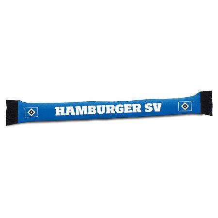 """HSV Zugluftstopper """"HSV"""""""