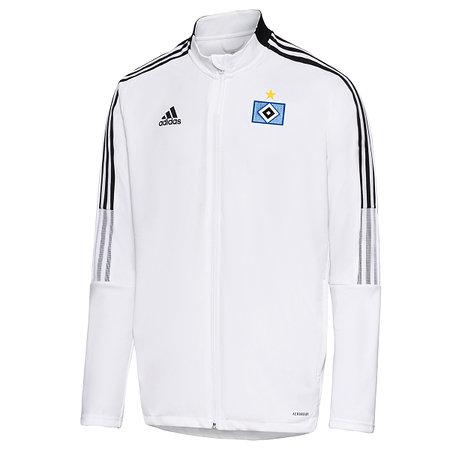 HSV adidas Anthem Jacket 21/22