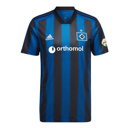 HSV adidas Auswärtstrikot 21/22