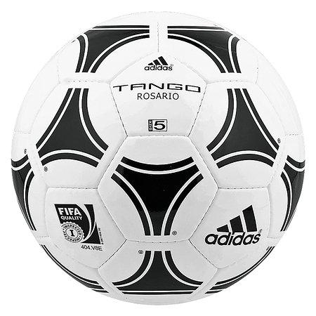"""HSV adidas Fußball """"Tango Rosario"""""""
