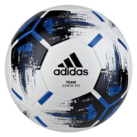 """HSV adidas Fußball """"Team Junior 350"""""""