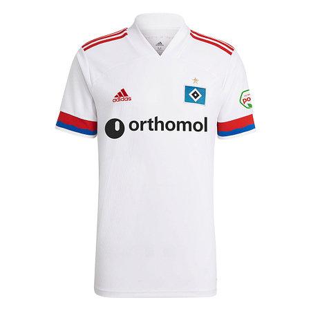 HSV adidas Heimtrikot 20/21