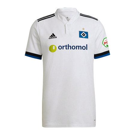 HSV adidas Heimtrikot 21/22
