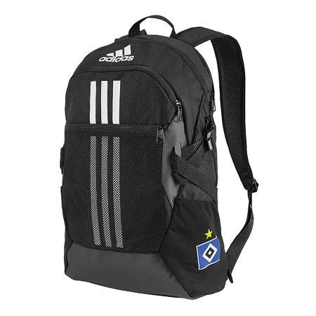 HSV adidas Rucksack 21/22